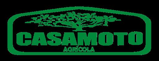LOGO-CASAMOTO-AGRICOLA